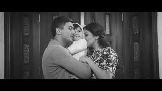 Муниса Ризаева - Ота она