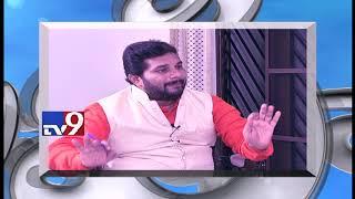 BJP has no future in AP politics? || Watch in Mukha Mukhi!
