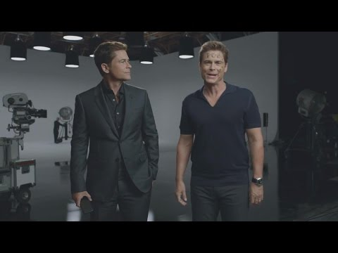 Rob Lowe DirecTV Ads Under Fire for Alleged False Claims