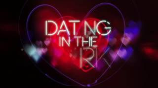 Dating in the Dark - ITV2 Opening Credits