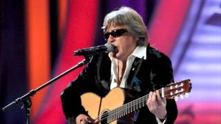 José Feliciano Che Sarà With Italian And English