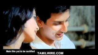 Neethaane En Ponvasantham - Neethaane En Ponvasantham - Tamil Movie Trailer