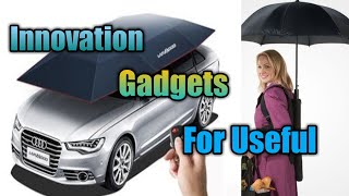 || Best Technology innovation || innovation gadgets || By a chinease || innovation gadgets ||
