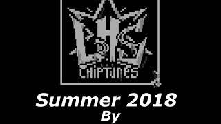 LHS - Summer 2018