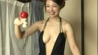 bokep jepang