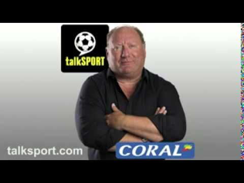 Coral Daily football: Latest on the...