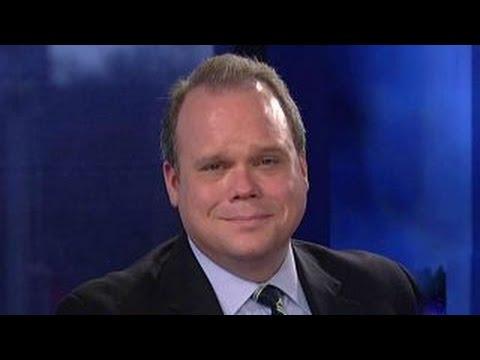 Chris Stirewalt: Putin called Obama's bluff