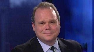 Chris Stirewalt: Putin called Obama