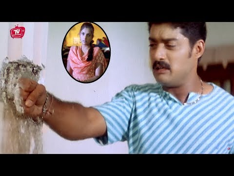 Kalyan Ram Emotional Super HIt Interesting Scene | Telugu Movies | Telugu Videos
