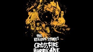 The Rolling Stones Video - The Rolling Stones - Crossfire Hurricane (Trailer)