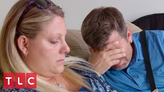 Mursel Broke Anna's Heart | 90 Day Fiancé