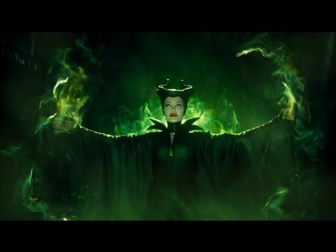 Watch Maleficent 2014 Full Movie [[Viooz]] Streaming Online 1080p HD