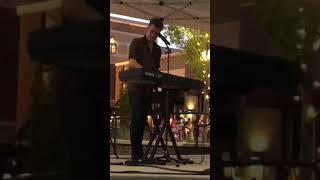 Download Lagu Britton Buchanan at Park West Village Morrisville, NC Gratis STAFABAND