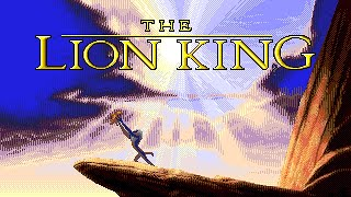 This Land - The Lion King