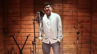 Bangla Love Mashub By Dipto Rahman