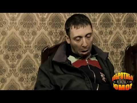 Добротный юмор (анекдоты) - Включите телевизор