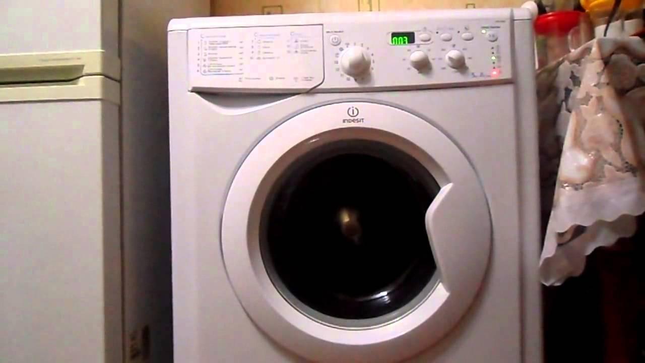 инструкция для стиральной машины daewoo м8022