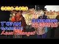 GARENG & TOPAN - Wayang Kulit Hari Jadi Trenggalek Agustus 2017 MP3