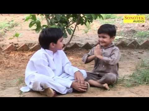 Shanti Bani Kranti P2 5 Comedy video