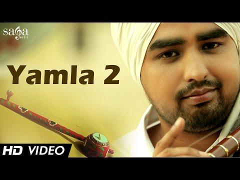 Yamla 2