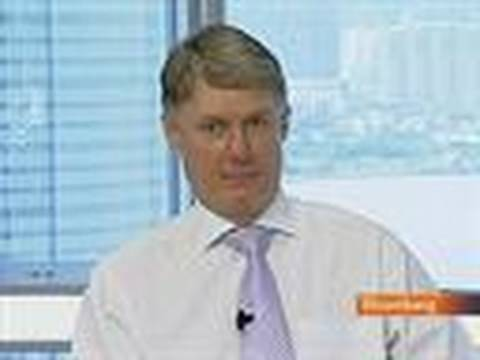 Rabobank's Foster Says Yen at 85 `Very Close' to Peak