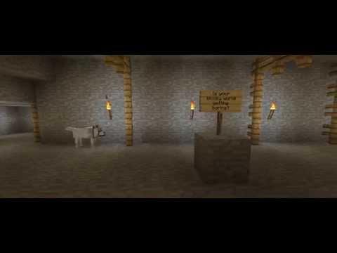 Minecraft Mod Maker - MCreator