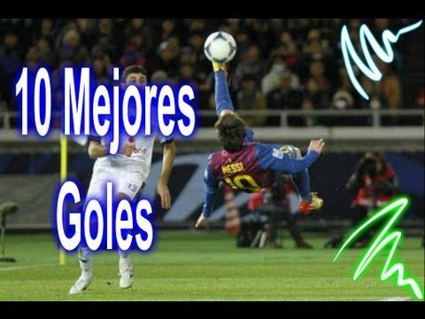 Los 10 mejores goles del mundo en hd 2013 youtube - Los mejores sofas del mundo ...