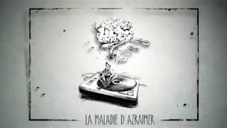 Yoshi Yosh - Aimer tout Bas Prod: Azra & Imer