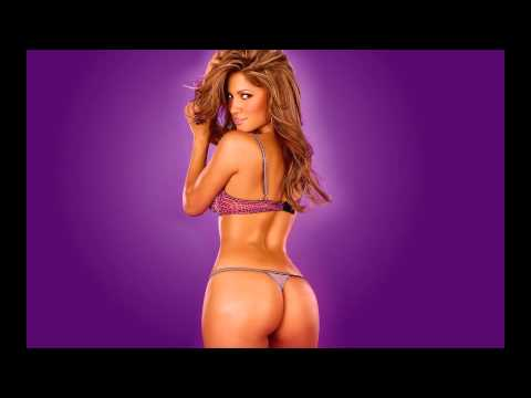 Dj Asa-hardstyle Sex (fucker Remix)+sexy Girls video