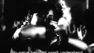 download lagu O Mora Nadan Balma  Lata Mangeshkar  Ujala gratis