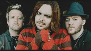 Watch Seether Like Suicide video