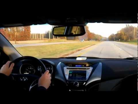 Hyundai Elantra Problems - Elantra Power Steering - Elantra Pulls to Left - Reviews