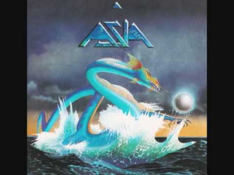 Asia - Ready To Go Home