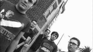 Watch Get Up Kids Forgive And Forget video