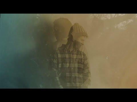 I, a Man - Minivan (Official Video)