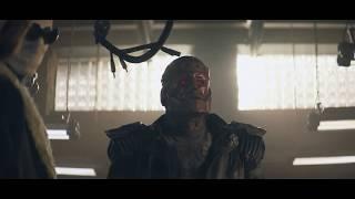 Doom Patrol 1x15 Promo Ezekiel Patrol HD Season Finale DC Superhero series