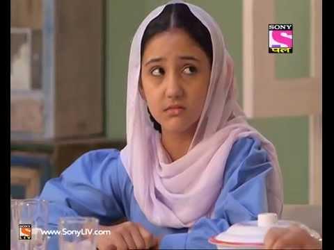 Tum Saath Ho Jabh Apne - Episode 4 - 4th September 2014
