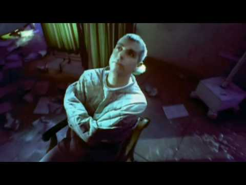 Pet Shop Boys - Yesterday, When i Was Mad