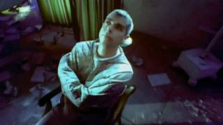 Клип Pet Shop Boys - Yesterday When I Was Mad