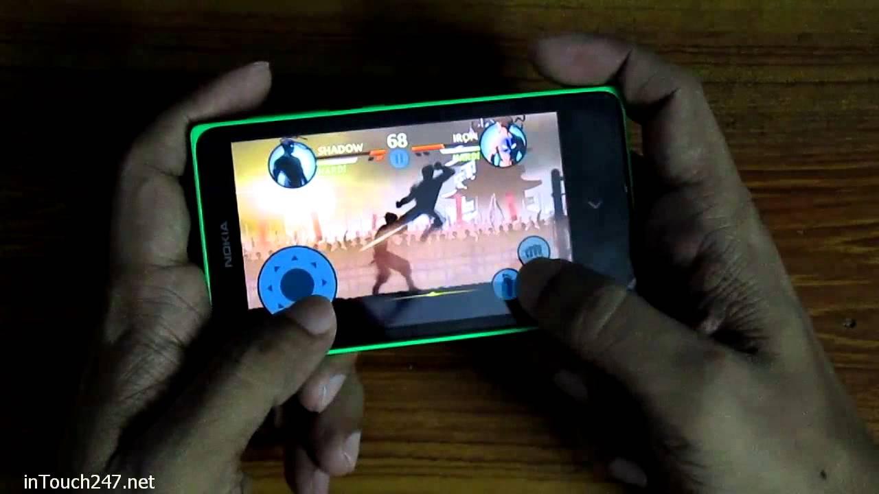 Игры на телефон nokia 24 x32 скачать бесплатно Java