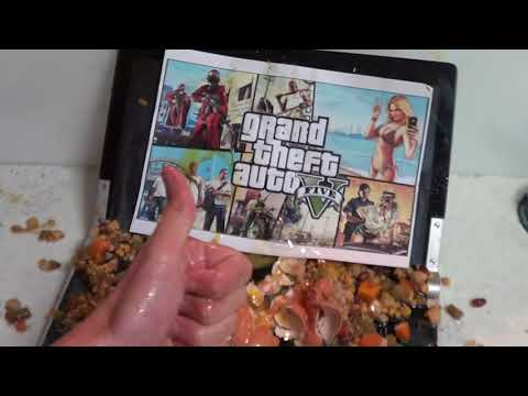 How To Install GTA V