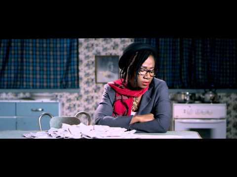 Asa - Ba Mi Dele (official Music Video) video