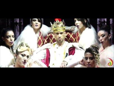 """""""Bad Man - Missy Elliott Feat. Vybz Kartel, M.I.A"""" Choreographed by Rafa Santos"""
