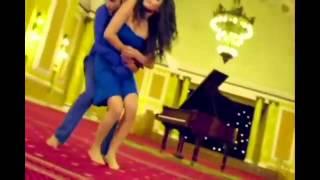 Bangla Movie Aashiqui Trailer, Nusraat Faria and Ankush   YouTube