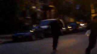 Vídeo 561 de Eminem