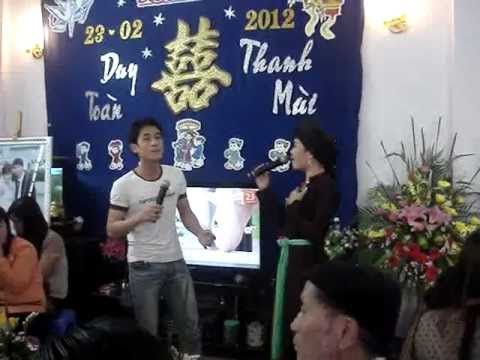 Nang Am Que Huong.flv video