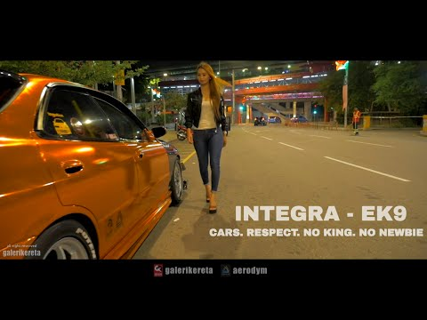 Welcome Home Integra DB8 feat Integra DC5 Type R a.mp3