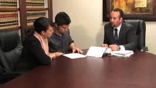 Santa Rosa Criminal Defense - Law Office of Evan E. Zelig