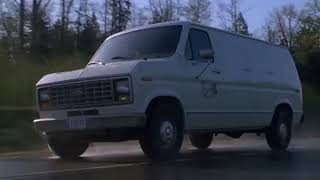 Final Destination 2 - The Pipe and The Fence