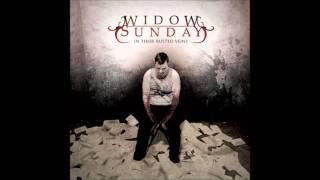 Watch Widow Sunday Swell The Seas video